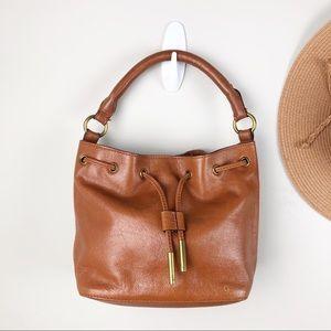 Women's Elliot Lucca Gigi Bon Bon Bucket Bag